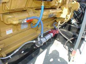 D C F E D B Fb also Maxresdefault likewise Lower Radiator Hose Htr Zpg X together with Maxresdefault likewise Maxresdefault. on engine block heater installation